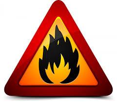 Fire Safety Week Begins
